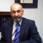 DUI Attorney in Orlando Thomas Nicholl