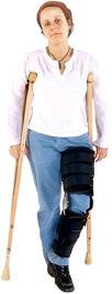 malpracticecrutches267